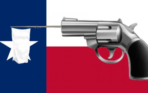 Texas Enacts New Gun Laws in Wake of Mass Shootings