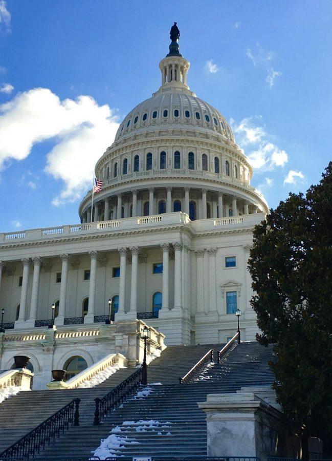 Impeachment+Inquiry+Continues