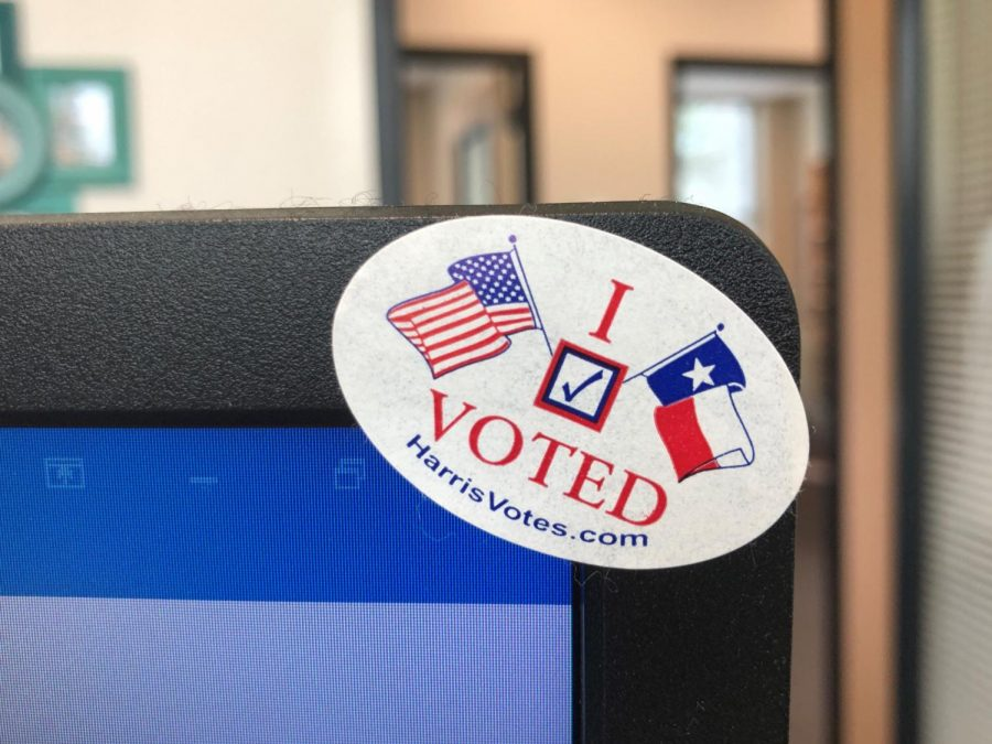 Houston Mayoral Race: Run-off for Buzbee and Turner