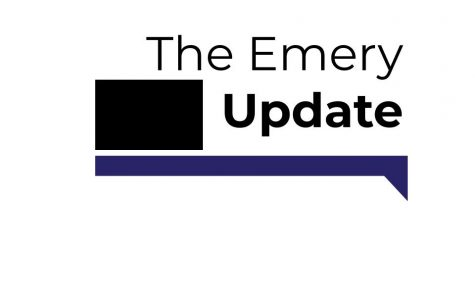 The Emery Update: Last COVID Coverage