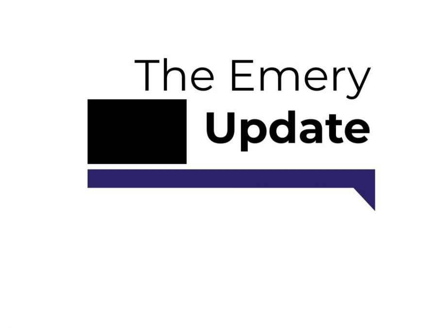 The+Emery+Update+-+COVID+Coverage