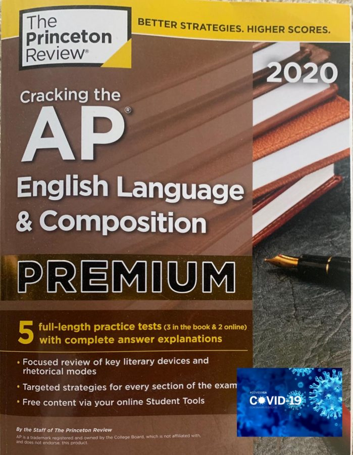 The College Board Makes Historic Changes to its AP Exams