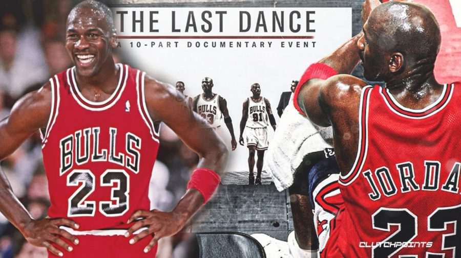 The+Last+Dance+Airs+Early+on+ESPN