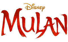Navigation to Story: Disney's Mulan Controversy
