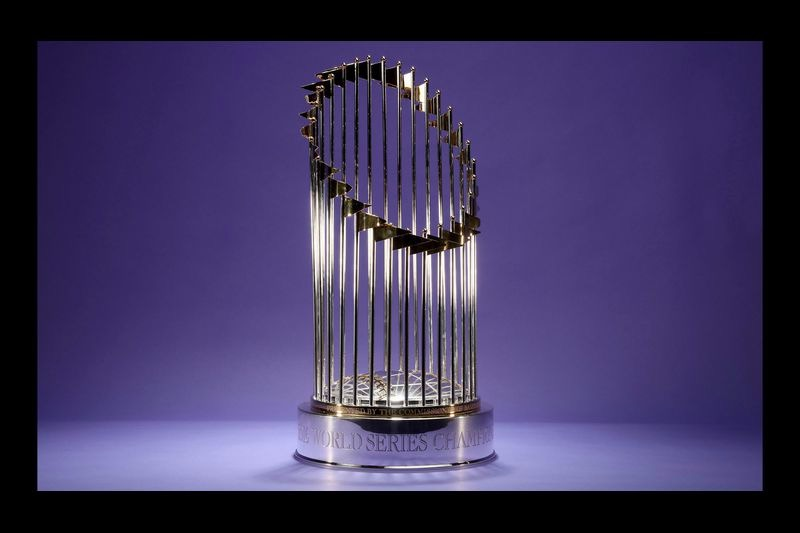 Picture from https://www.chicagotribune.com/sports/cubs/ct-cubs-world-series-trophy-spt-0113-20170112-story.html