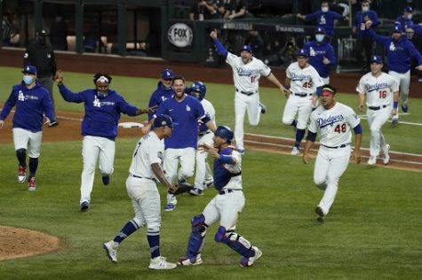 Picture from Tony Gutierrez from the Associated Press