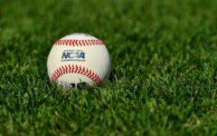Navigation to Story: The Return of NCAA Baseball