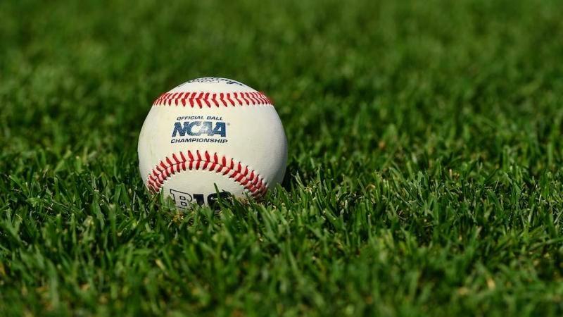 The Return of NCAA Baseball