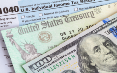 Navigation to Story: The Passing of the Third Stimulus Check